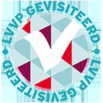 LVVP-visitatielogo-1