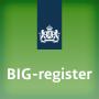 Gooise Psychologen Praktijk big-register-90x90 Over ons