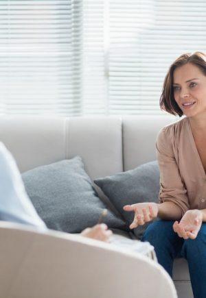 Gooise Psychologen Praktijk psycholoog-gesprek-300x435 Privacyverklaring