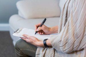 Gooise Psychologen Praktijk appoint_full-1024x683-300x200 info voor verwijzers  Gooise Psychologen Praktijk