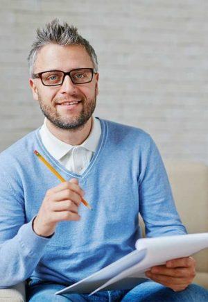 Gooise Psychologen Praktijk consulting-1024x683-300x435 Behandelmethodes  Gooise Psychologen Praktijk