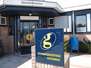 Gooise Psychologen Praktijk gzc-huizermaat Gezondheidscentrum Huizermaat  Gooise Psychologen Praktijk
