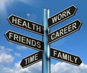 Gooise Psychologen Praktijk werk-300x250 Vacature Psychotherapeut en GZ-Psycholoog.  Gooise Psychologen Praktijk